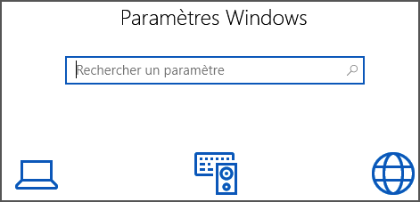 Captures/Win10/para_windows.png