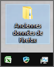 Captures/Windows/anci_donn_firefox.png