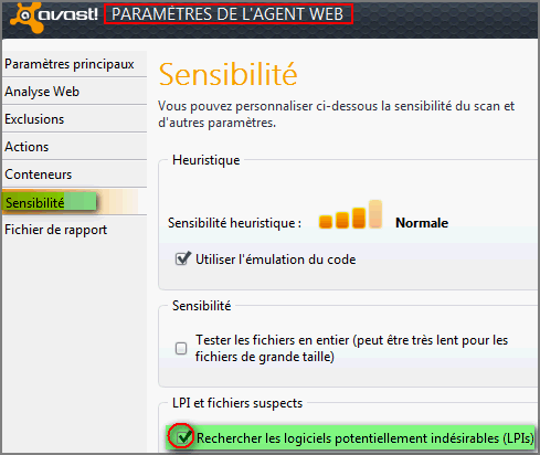 Captures/Windows/avas_para_agen_web2.png