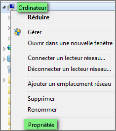 captures/windows/ordi_proprietes.png