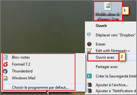 Captures/Windows/ouvrir_avec_1.png