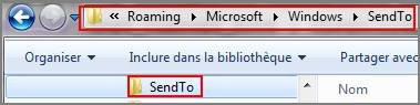 Captures/Windows/sendto_chemin_win7.jpg