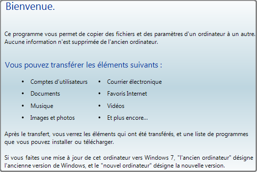 Captures/Windows/tran_fich_win7_3.png